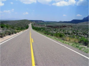 Road Source Image