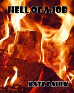 Hell of a Job Cover